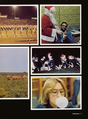 Page 9, 1978 Edition, Parkland High School - Spectatus Yearbook (Winston Salem, NC) online yearbook collection
