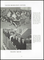 Page 63, 1959 Edition, Walter Hines Page High School - Buccaneer Yearbook (Greensboro, NC) online yearbook collection