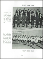 Page 64, 1959 Edition, Walter Hines Page High School - Buccaneer Yearbook (Greensboro, NC) online yearbook collection