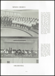 Page 65, 1959 Edition, Walter Hines Page High School - Buccaneer Yearbook (Greensboro, NC) online yearbook collection