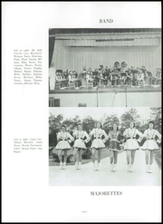 Page 66, 1959 Edition, Walter Hines Page High School - Buccaneer Yearbook (Greensboro, NC) online yearbook collection