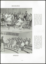 Page 67, 1959 Edition, Walter Hines Page High School - Buccaneer Yearbook (Greensboro, NC) online yearbook collection