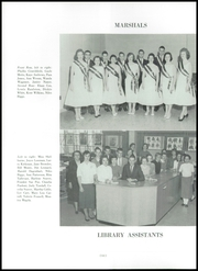 Page 68, 1959 Edition, Walter Hines Page High School - Buccaneer Yearbook (Greensboro, NC) online yearbook collection
