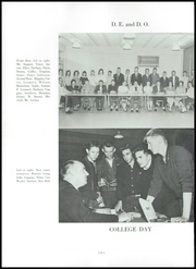 Page 70, 1959 Edition, Walter Hines Page High School - Buccaneer Yearbook (Greensboro, NC) online yearbook collection