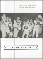 Page 71, 1959 Edition, Walter Hines Page High School - Buccaneer Yearbook (Greensboro, NC) online yearbook collection