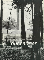 Page 9, 1970 Edition, Walter Hines Page High School - Buccaneer Yearbook (Greensboro, NC) online yearbook collection