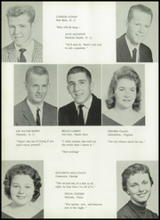 Page 16, 1959 Edition, Havelock High School - Rampage Yearbook (Havelock, NC) online yearbook collection