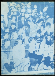 Page 2, 1959 Edition, Havelock High School - Rampage Yearbook (Havelock, NC) online yearbook collection