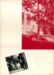 Page 6, 1944 Edition, Harding High School - Acorn Yearbook (Charlotte, NC) online yearbook collection