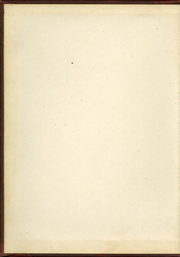 Page 2, 1947 Edition, Harding High School - Acorn Yearbook (Charlotte, NC) online yearbook collection