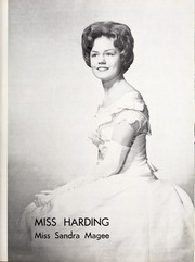 Page 79, 1963 Edition, Harding High School - Acorn Yearbook (Charlotte, NC) online yearbook collection