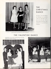 Page 84, 1963 Edition, Harding High School - Acorn Yearbook (Charlotte, NC) online yearbook collection
