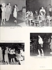 Page 87, 1963 Edition, Harding High School - Acorn Yearbook (Charlotte, NC) online yearbook collection