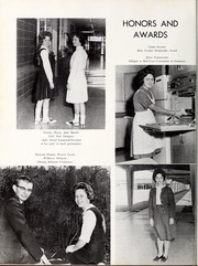 Page 88, 1963 Edition, Harding High School - Acorn Yearbook (Charlotte, NC) online yearbook collection
