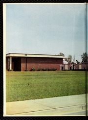 Page 2, 1964 Edition, Harding High School - Acorn Yearbook (Charlotte, NC) online yearbook collection