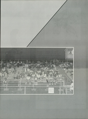 Page 11, 1988 Edition, Westover High School - Zephyr Yearbook (Fayetteville, NC) online yearbook collection