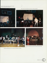 Page 13, 1988 Edition, Westover High School - Zephyr Yearbook (Fayetteville, NC) online yearbook collection