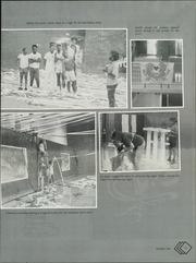 Page 15, 1988 Edition, Westover High School - Zephyr Yearbook (Fayetteville, NC) online yearbook collection