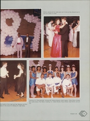 Page 17, 1988 Edition, Westover High School - Zephyr Yearbook (Fayetteville, NC) online yearbook collection