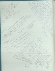 Page 2, 1988 Edition, Westover High School - Zephyr Yearbook (Fayetteville, NC) online yearbook collection