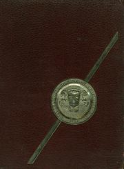 Page 1, 1938 Edition, West Charlotte High School - Lion Yearbook (Charlotte, NC) online yearbook collection