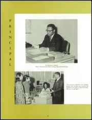Page 14, 1938 Edition, West Charlotte High School - Lion Yearbook (Charlotte, NC) online yearbook collection