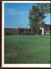 Page 2, 1938 Edition, West Charlotte High School - Lion Yearbook (Charlotte, NC) online yearbook collection