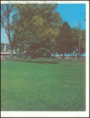 Page 3, 1938 Edition, West Charlotte High School - Lion Yearbook (Charlotte, NC) online yearbook collection