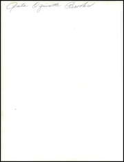 Page 4, 1938 Edition, West Charlotte High School - Lion Yearbook (Charlotte, NC) online yearbook collection