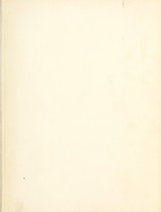 Page 3, 1957 Edition, West Charlotte High School - Lion Yearbook (Charlotte, NC) online yearbook collection
