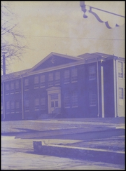 Page 3, 1953 Edition, Chapel Hill High School - Hill Life Yearbook (Chapel Hill, NC) online yearbook collection
