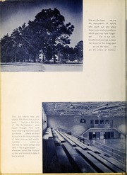 Page 8, 1952 Edition, Goldsboro High School - Gohisca Yearbook (Goldsboro, NC) online yearbook collection