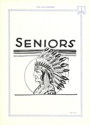 Page 13, 1928 Edition, A L Brown High School - Albrokan Yearbook (Kannapolis, NC) online yearbook collection