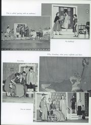 Page 73, 1956 Edition, A L Brown High School - Albrokan Yearbook (Kannapolis, NC) online yearbook collection