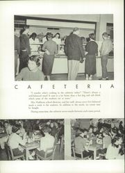 Page 74, 1956 Edition, A L Brown High School - Albrokan Yearbook (Kannapolis, NC) online yearbook collection