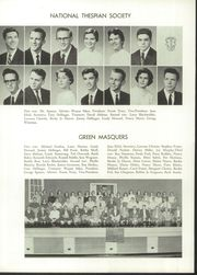 Page 80, 1956 Edition, A L Brown High School - Albrokan Yearbook (Kannapolis, NC) online yearbook collection