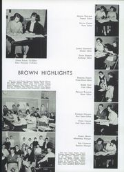 Page 81, 1956 Edition, A L Brown High School - Albrokan Yearbook (Kannapolis, NC) online yearbook collection