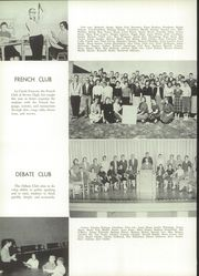 Page 86, 1956 Edition, A L Brown High School - Albrokan Yearbook (Kannapolis, NC) online yearbook collection