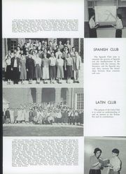 Page 87, 1956 Edition, A L Brown High School - Albrokan Yearbook (Kannapolis, NC) online yearbook collection