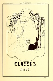 Page 13, 1924 Edition, Kinston High School - Kay Aitch Ess Yearbook (Kinston, NC) online yearbook collection