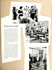 Page 11, 1959 Edition, Fike High School - Accolade Yearbook (Wilson, NC) online yearbook collection