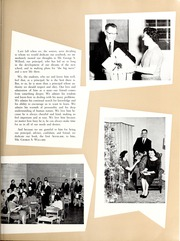 Page 13, 1959 Edition, Fike High School - Accolade Yearbook (Wilson, NC) online yearbook collection