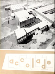 Page 6, 1959 Edition, Fike High School - Accolade Yearbook (Wilson, NC) online yearbook collection