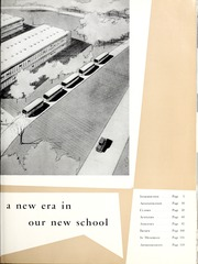 Page 7, 1959 Edition, Fike High School - Accolade Yearbook (Wilson, NC) online yearbook collection
