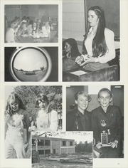 Page 15, 1980 Edition, South Rowan High School - Southerner Yearbook (China Grove, NC) online yearbook collection