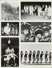 Page 16, 1980 Edition, South Rowan High School - Southerner Yearbook (China Grove, NC) online yearbook collection