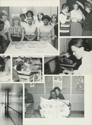 Page 13, 1983 Edition, East Gaston High School - Imprimis Yearbook (Mount Holly, NC) online yearbook collection