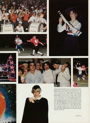 Page 15, 1983 Edition, East Gaston High School - Imprimis Yearbook (Mount Holly, NC) online yearbook collection
