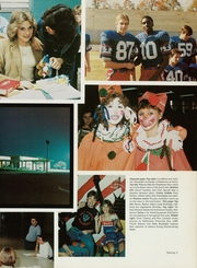 Page 7, 1983 Edition, East Gaston High School - Imprimis Yearbook (Mount Holly, NC) online yearbook collection
