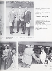 Southern Wayne High School - Valhalla Yearbook (Dudley, NC) online yearbook collection, 1969 Edition, Page 173